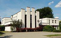 Evangelisch Freikirchliche Gemeinschaft