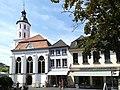 Evangelische Kirche Xanten 03.jpg