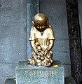 Evangelischer Friedhof Matzleinsdorf - Ev. Friedhof 073.jpg