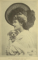 EveCarrington1908.tif