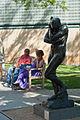 Eve (1881) by Auguste Rodin (5899907038).jpg