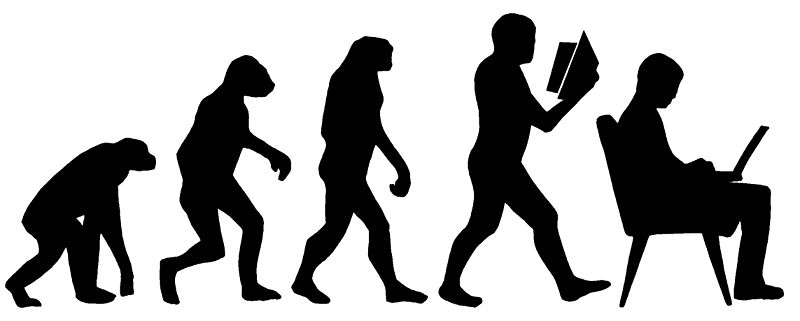 File:Evolution-des-wissens.jpg