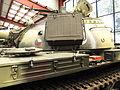 Ex-Czechoslovak or ex-Czech T-55 2.jpg