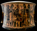 Exaleiptron birth Athena Louvre CA616 resized glare reduced black bg.png