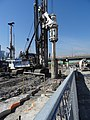 Excavating at the NW corner of Sherbourne and Queen's Quay, 2015 09 23 (39).JPG - panoramio.jpg