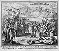 Execution Kufstein 1504.jpg
