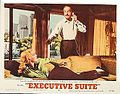 Executive Suite 1954 lobby card.jpg