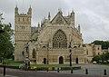 Exeter-Kathedrale-04-2004-gje.jpg