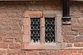 Exeter - 8-9 Cathedral Close 20151024-04.jpg