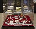Exhibit No. 3.4 - Commodity Money - History of Money - RBI Museum Kolkata 20.jpg