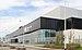 Exhibition Centre Liverpool.jpg