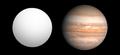 Exoplanet Comparison HAT-P-20 b.png