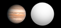 Exoplanet Comparison WASP-6 b.png