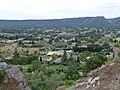 Eygalières-Panorama (4).jpg