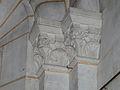 Eyliac église chapiteau choeur (5).JPG