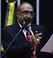 Ezequiel Teixeira em abril de 2016.jpg