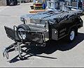 Ezytrail off road camper trailer Tambo se.jpg