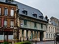 Fécamp Rue des Forts 2.jpg