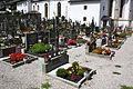 Fügen Friedhof neu II.jpg