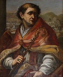 Fürstengang Bischöfe 15 - Abraham.jpg
