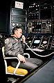 F-104 simulator control Luke 1982.jpeg