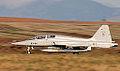 F-5 (5081666490).jpg