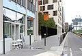 F1851 Paris XIII rue Jeanne-Chauvin rwk.jpg