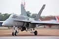 F18 Hornet - RIAT 2009 (3753202630).jpg