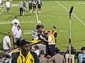 FAMU at UCF (48655268803).jpg