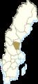 FC-Hälsingland, Sweden.png