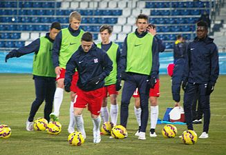 FC Liefering gegen SKN St.Pölten 36.JPG
