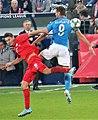 FC Salzburg gegen SSC Napoli (Championsleague 3. Runde 23. Oktober 2019) 77.jpg