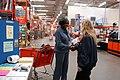 FEMA - 12790 - Photograph by Liz Roll taken on 04-27-2005 in Pennsylvania.jpg