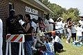 FEMA - 14748 - Photograph by Liz Roll taken on 09-03-2005 in Louisiana.jpg