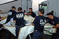 FEMA - 15687 - Photograph by Jocelyn Augustino taken on 09-18-2005 in Louisiana.jpg