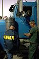 FEMA - 18136 - Photograph by Jocelyn Augustino taken on 10-29-2005 in Florida.jpg