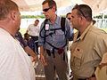 FEMA - 18556 - Photograph by Michael Rieger taken on 09-06-2005 in Louisiana.jpg