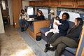 FEMA - 19484 - Photograph by Ed Edahl taken on 11-16-2005 in Texas.jpg