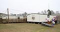 FEMA - 21261 - Photograph by Robert Kaufmann taken on 01-12-2006 in Louisiana.jpg
