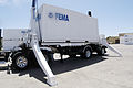 FEMA - 24304 - Photograph by Liz Roll taken on 05-11-2006 in Texas.jpg