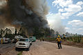 FEMA - 29926 - Florida Fire Intensifies.jpg