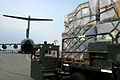 FEMA - 35204 - C-17 being loaded for China in Hawaii.jpg
