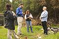 FEMA - 37381 - FEMA PDA Team Talks to Wildfire Victim in California.jpg