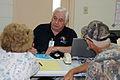 FEMA - 38806 - IA Interview at Nassau DRC.jpg