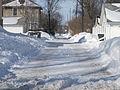 FEMA - 40243 - Snow covered neighborhood in Fargo, North Dakota.jpg