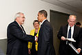 FEMA - 41219 - President Obama visits FEMA headquarters.jpg