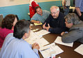 FEMA - 44000 - FEMA Administrator W. Craig Fugate visits the Bellevue Community Center in TN.jpg