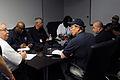FEMA - 44036 - FEMA FCO Meeting at MEMA Emergency Operations Center Yazoo City.jpg