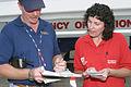 FEMA - 8559 - Photograph by Melissa Ann Janssen taken on 09-27-2003 in Virginia.jpg