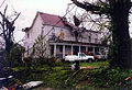 FEMA - 930 - Photograph by Liz Roll taken on 04-21-1998 in Tennessee.jpg